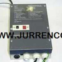 Intergas Furimat 441 automaat