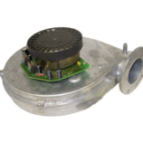 Intergas-ebm-kk-ventilator-074287