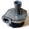 Nefit Smartline ventilator 73639, 7099387
