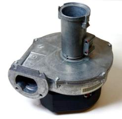 Nefit-smartline-ventilator-7099387