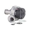 Nefit Topline compact ventilator, 074589