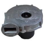 Nefit-topline-ventilator-HR100-7101454