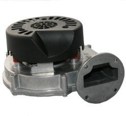 Remeha Avanta ventilator – S100011