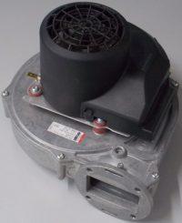 Remeha Quinta 45 /s/pro ventilator 80W