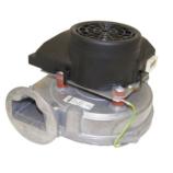 Radson-Maxicom-E-ventilator