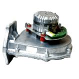 Vaillant19-0235-ventilator