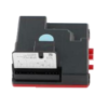 Agpo branderautomaat Econpact, Ultima, 3287134