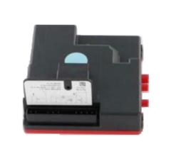 agpo-branderautomaat-econpact-ultima-3287134