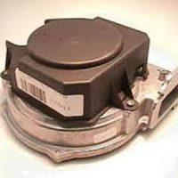 Atag ventilator 230 VAC S4310520