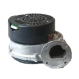 awb-3hr-ventilator-2000802204