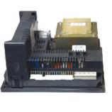 awb-thermomaster-1431dv40