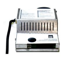 awb-thermomaster-23-28w