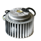 awb-ventilatormotor-a711164-20