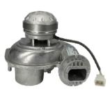 intergas-hr-w220-ventilator