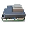 KK automaat  Furimat 850/05.  209317