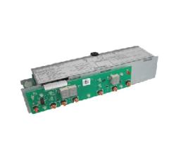 intergas-kk-automaat-hre-24-1-74407