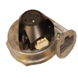 itho-klimax-cv2-ventilator