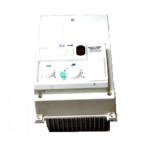 efit-uba4001-branderautomaat-38324