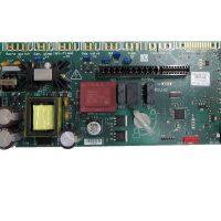 Remeha Calenta automaat PCU-03