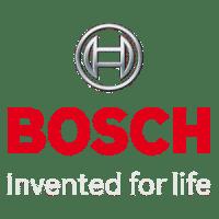 Radson/Bosch