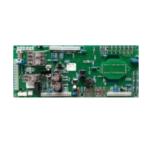 Agpo-econpact_ultima-DMF04D-3289416