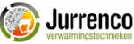 Jurrenco logo