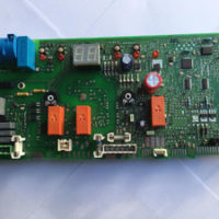 Bosch-branderautomaat-5120