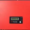 Goodwe Solar Omvormer GW3000NS  ( Gereviseerd, gerepareerd )