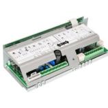 intergas-branderautomaat-kompact-RF1