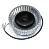 Brink Renovent Medium WTW ventilator voor 2007, 531454