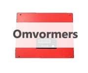 Omvomers-link