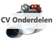 cv-onderdelen-link