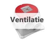 ventilatie-link